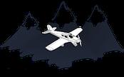 Snowdonia Flight School